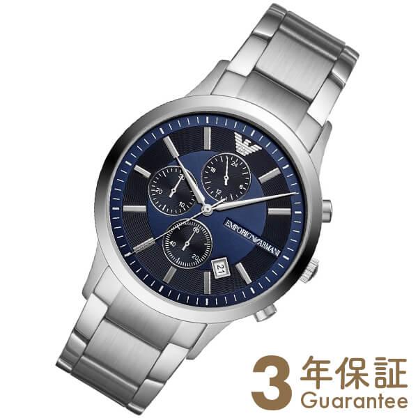 腕時計, メンズ腕時計  EMPORIOARMANI AR11164