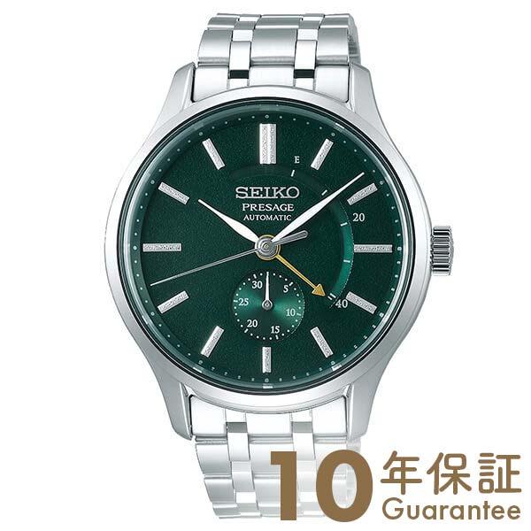 腕時計, メンズ腕時計  PRESAGE SARY145