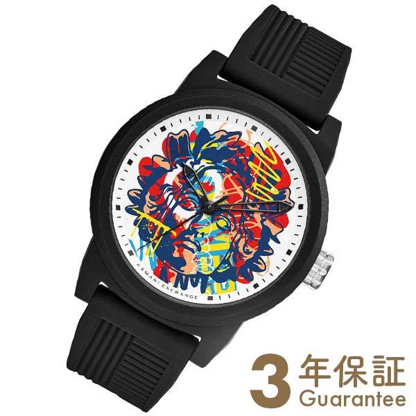 腕時計, メンズ腕時計  ARMANIEXCHANGE AX1447