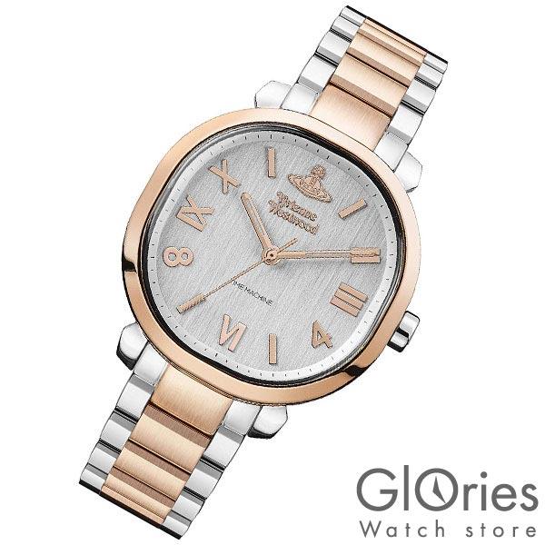 腕時計, レディース腕時計  VivienneWestwood VV214RSSL