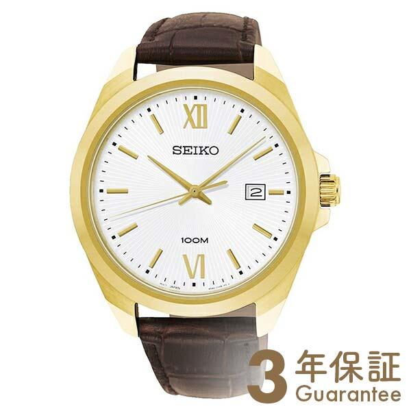 腕時計, メンズ腕時計  SEIKO SUR284P1