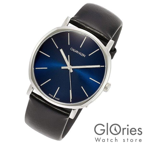 腕時計, メンズ腕時計  CALVINKLEIN K8Q311CN