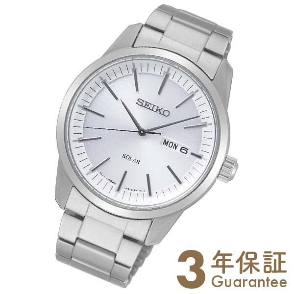 腕時計, メンズ腕時計 5715 SEIKO SNE523P1