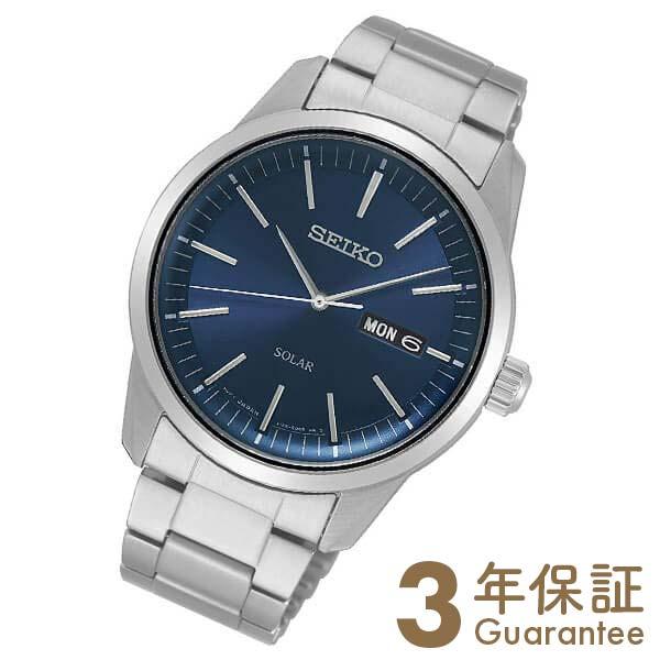 腕時計, メンズ腕時計 5715 SEIKO SNE525P1