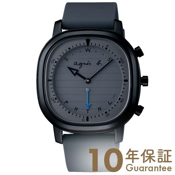 腕時計, メンズ腕時計  500 agnes b. FCRB701 Bluetooth