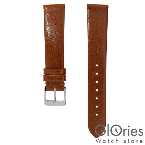 腕時計用アクセサリー, 腕時計用ベルト・バンド  12280502 BR 18-16