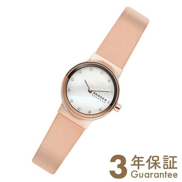 腕時計, レディース腕時計 143 SKAGEN SKW1113