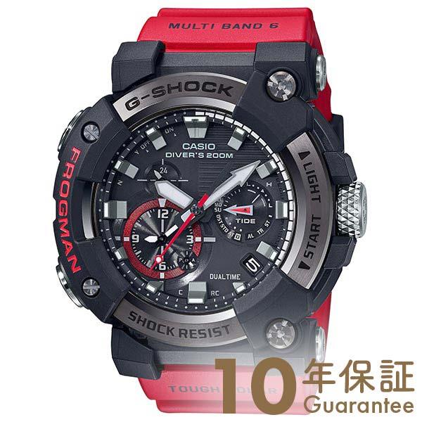 腕時計, メンズ腕時計 3818 G-SHOCK G G MASTER OF G FROGMAN GWF-A1000-1A4JF