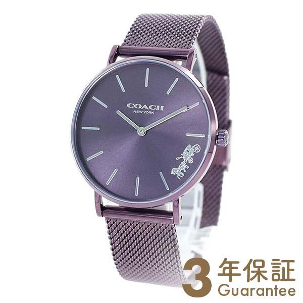 腕時計, レディース腕時計 143 COACH 14503484