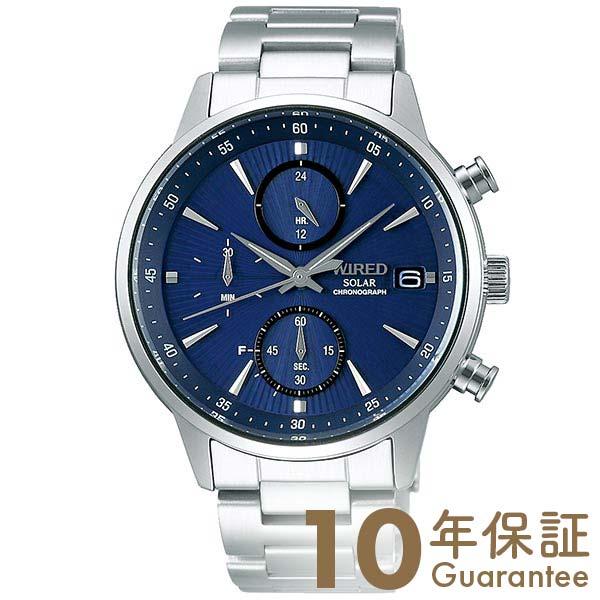 腕時計, メンズ腕時計  WIRED AGAD407