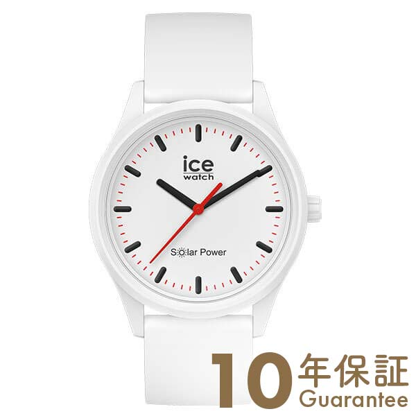腕時計, 男女兼用腕時計 143 ICEWatch ICE solar power ICE017761