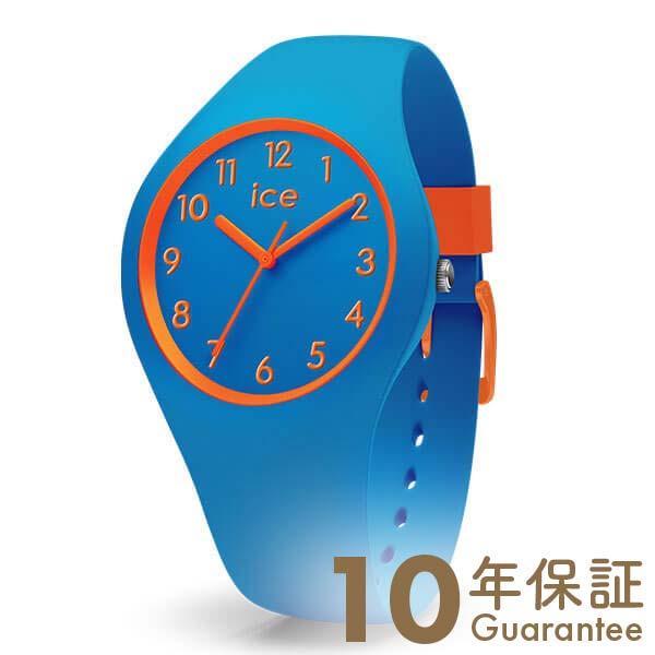 腕時計, レディース腕時計 143 ICEWatch ICE Ola Kids ICE014428