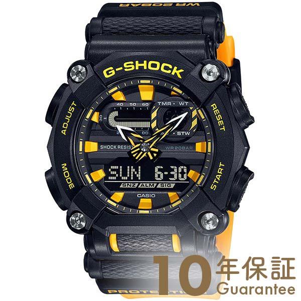 腕時計, メンズ腕時計 143 G G-SHOCK GA-900A-1A9JF