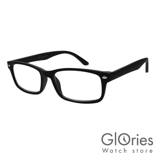 眼鏡・サングラス, 眼鏡  3.00 VAM-02-1 3.00