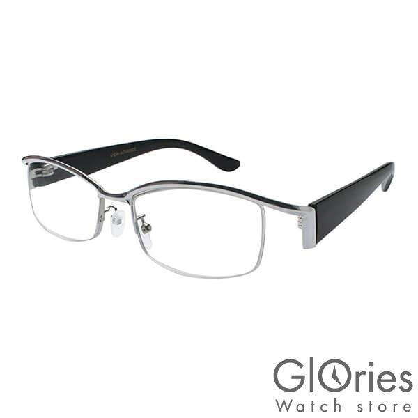 眼鏡・サングラス, 眼鏡  3.00 VAM-06-2 3.00