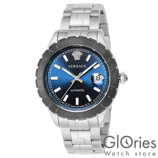 腕時計, メンズ腕時計  VERSACE HELLENYIUM VEZI00219