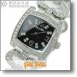 FolliFollie [海外輸入品] フォリフォリ WF5T120BPA レディース 腕時計 時計