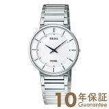 DOLCE&EXCELINE セイコー ドルチェ&エクセリーヌ SACK015 [正規品] メンズ 腕時計 時計