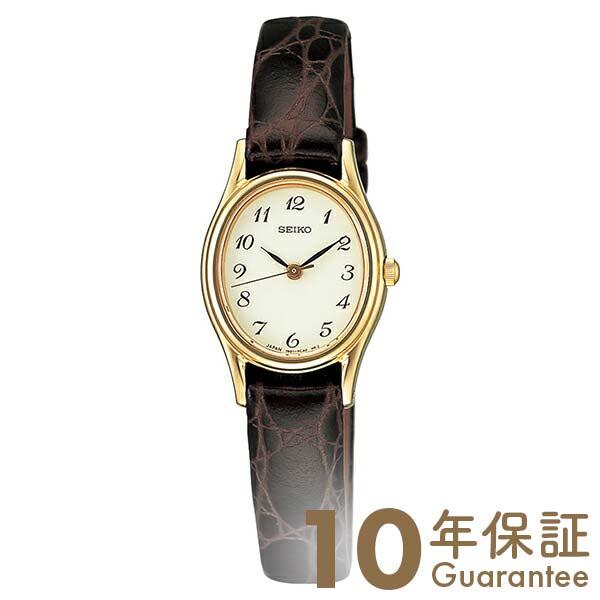 腕時計, レディース腕時計  SEIKOSELECTION SSDA008
