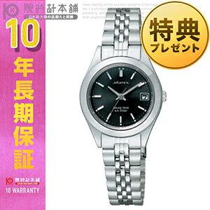 シチズンシャレックスSXA31-008639038