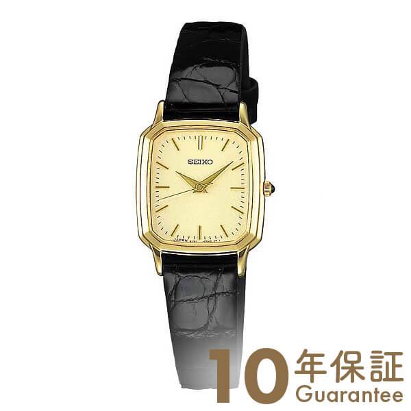 腕時計, レディース腕時計 575 DOLCEEXCELINE SWDL164 240
