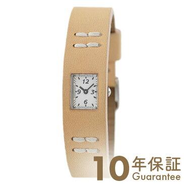【1000円割引クーポン】カバンドズッカ CABANEdeZUCCa チューインガム ボーイズサイズ AWGK021 [正規品] メンズ 腕時計 時計