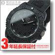 LUMINOX [海外輸入品] ルミノックス ネイビーシールズ カラーマーク シリーズ ブラックアウト ミリタリー 3051.BO メンズ 腕時計 時計【あす楽】