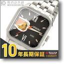 オリエント モデイト ORIENTオリエント ORIENT モデイト ModeID WD0081DB メンズ 腕時計 #79641
