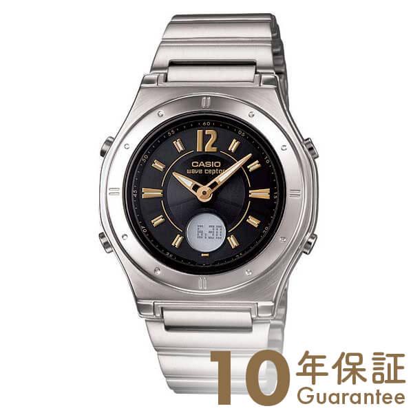 腕時計, レディース腕時計 143 WAVECEPTOR LWA-M141D-1AJF (3)