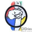 odm [国内正規品] オーディーエム space cowboy JC04-03 メンズ 腕時計 時計【あす楽】