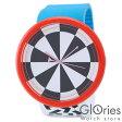 odm [国内正規品] オーディーエム GIOTTO JC04-05 メンズ 腕時計 時計【あす楽】