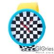odm [国内正規品] オーディーエム ALDO JC04-07 メンズ 腕時計 時計【あす楽】