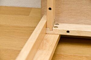 テーブルダイニングテーブルワイドテーブル木製ダイニングテーブルシンプルテーブルROBINダイニングテーブル幅150ロビン【送料無料】【アウトレット】