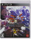 UNDER NIGHT IN-BIRTH Exe:Late ...
