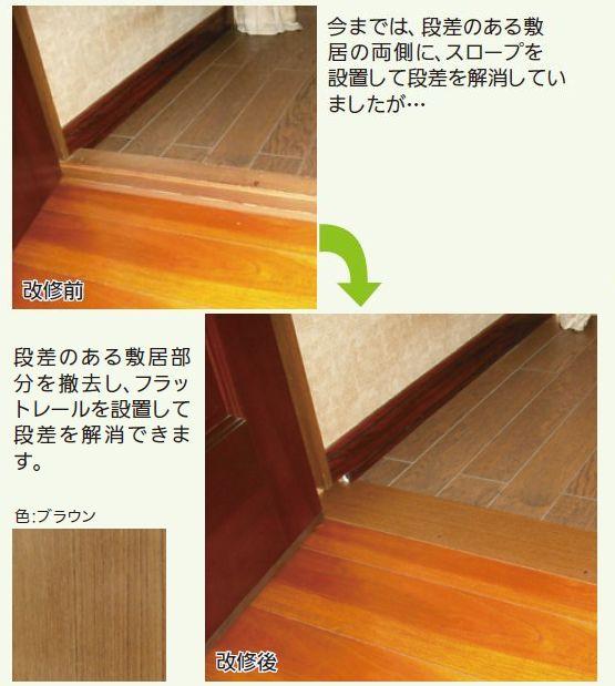 Diy tool cabinet