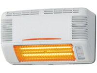 高須産業浴室換気乾燥暖房機BF-86RX