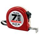 タジマ ロック−19 7.5M L19-75BL テープ長:7.5m [ 巻尺 巻き尺 メジャー スケール 距離測定器 測定器 diy 作業工具 大工道具 ]