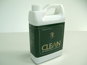 RJ住宅用強力洗剤ユニクリン2リットル