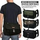 ショルダーバッグメンズレディースカジュアル斜めがけ鞄カバンかばん通勤通学シンプル肩掛けバッグタッセルバッグbag肩掛け手提げ