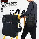 ミニショルダーバッグメンズレディースカジュアル斜めがけ鞄カバンかばん通勤通学シンプル肩掛けバッグタッセルバッグbag肩掛け手提げ