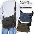 ショルダーバックメンズレディースカジュアル斜めがけ鞄カバンかばん肩掛けバッグbag肩掛け