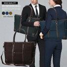 ビジネストートビジネスバッグトートバッグメンズレディースA4鞄軽量通勤バッグショルダーバッグプレゼント就職活動仕事商談