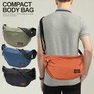 弓型ショルダーバックメンズレディースカジュアル斜めがけ鞄カバンかばん肩掛けバッグbag肩掛け