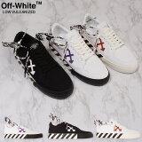 オフホワイトOFFWHITEスニーカー靴メンズホワイト40/41/42/43/44OMIA085R20D33050
