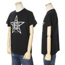 DIESEL Tシャツ メンズ ブラック S/M/L/XL/XXL/XXXL 00SNRE 0091A 900 [71027]