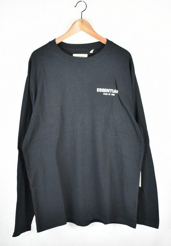 トップス, Tシャツ・カットソー FOG T M USED190922yast