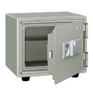 家庭用 耐火金庫 指紋照合 ES-9F