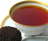 中央アフリカのルワンダ紅茶 Mata製茶工場 80g CTC BP1