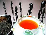 ケニア紅茶 Kangaita(カンガイタ) 製茶工場 OP (オレンジペコー) 100g (50g x 2袋)