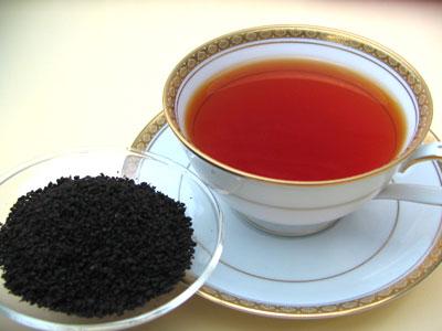 Selectea(セレクティー)『フレーバー紅茶レモンティー』